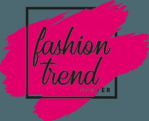 Fashion Trend Center Nagykereskedelem